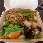 Quan\'s Kitchen - 13 Photos & 41 Reviews - Chinese - 30 Chauncy St ...