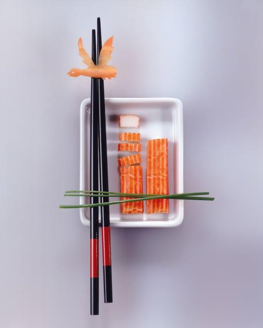 Sushi me 56 avis japonais 30 rue condorcet grenoble for Cuisine 50 rue condorcet