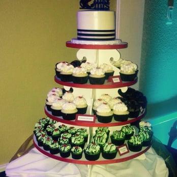Sweet As Bliss 210 Photos 104 Reviews Cupcakes Mira Mesa