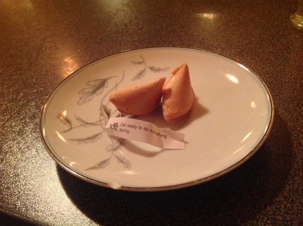 Lotus Asian Kitchen And Lounge Seattle Menu