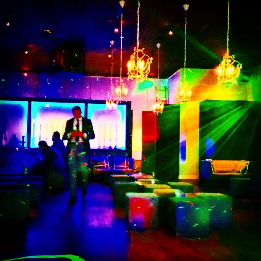 The Shisha Lounge: 13063 Wisteria Dr, Germantown, MD