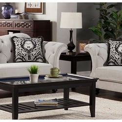 Photo Of Simply Discount Furniture Of NOHO   North Hollywood, CA, United  States