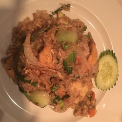 Red Lotus Thai Restaurant - 38 Photos & 57 Reviews - Thai ...