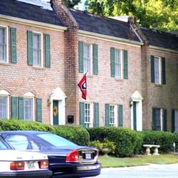 Attractive Photo Of University Garden Apartments   Athens, GA, United States