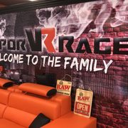 Vapor Rage 2 - 2019 All You Need to Know BEFORE You Go (with