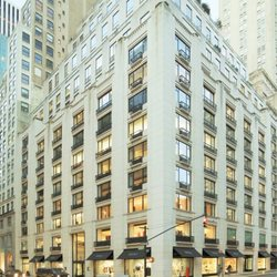 New york 22 00 660