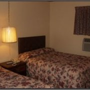 Photo Of Sky Motel Lindenhurst Ny United States