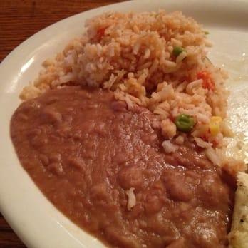 Comal Mexican Restaurant Ruidoso