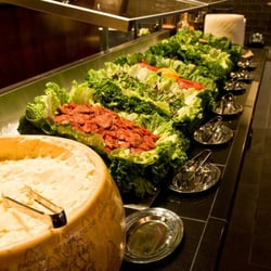 · Reserve a table at Fogo de Chao Brazilian Steakhouse, The Woodlands on TripAdvisor: See unbiased reviews of Fogo de Chao Brazilian Steakhouse, rated of 5 on TripAdvisor and ranked #1 of restaurants in The Woodlands.
