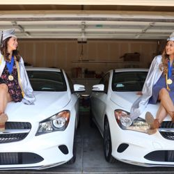 MercedesBenz Of Bakersfield Photos Reviews Auto Repair - Bakersfield car show