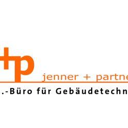 Energieberater Hamburg ingenieurbüro jenner partner angebot erhalten energieberater