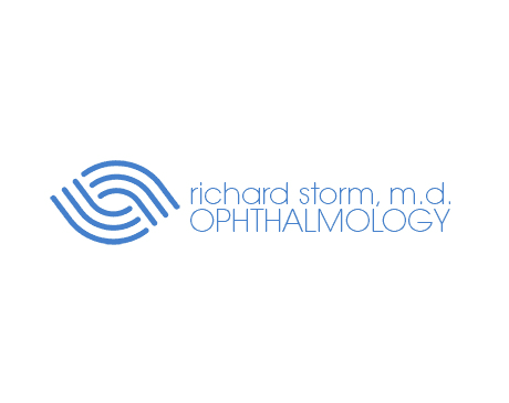 Richard Storm, M.D: 303 E Park Ave, Long Beach, NY