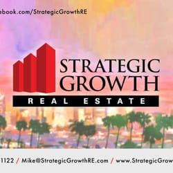 Strategic growth services immobiliers 2430 w 3rd st for A la maison westlake village ca