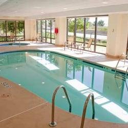 Photo Of Hampton Inn West Seneca Ny United States