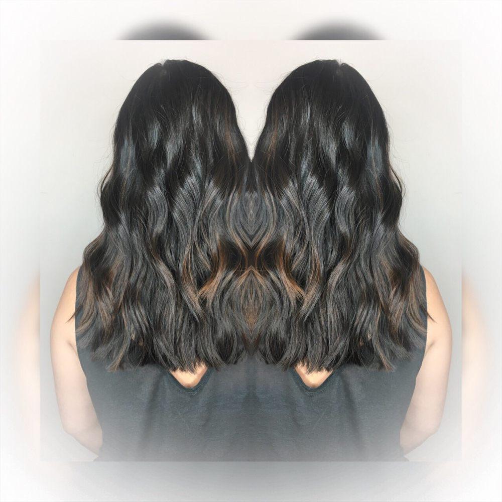 Swank Hair Studio Hair Salons 12911 Cantrell Rd Little Rock Ar