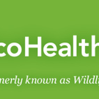 Ecohealth Alliance Community Service Amp Non Profit 460