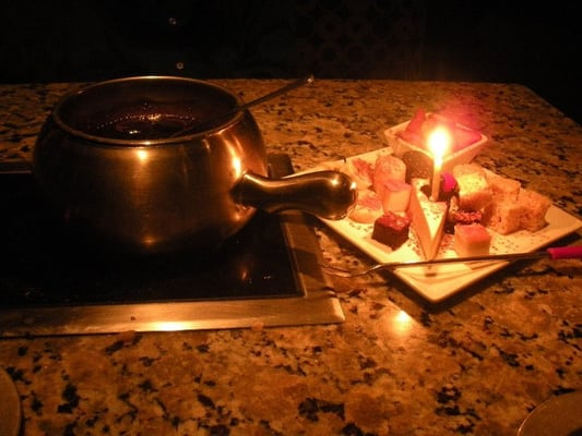 The Melting Pot - CLOSED - 231 Photos & 376 Reviews - Fondue