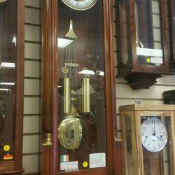 Best Grandfather Clock Repair In Dallas Tx Last Updated January