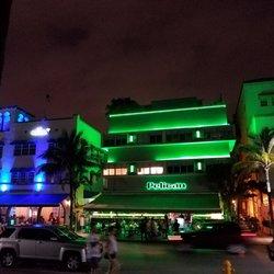 Photo Of Pelican Hotel Miami Beach Fl United States