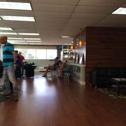 Amici Barber Shop Barbers Miami Beach FL Reviews