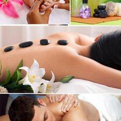 Asian massage fort walton beach