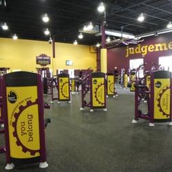 planet fitness  roseville  gyms  roseville mn