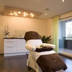 karen schmitt kosmetik wellness skin care kirchstr. Black Bedroom Furniture Sets. Home Design Ideas