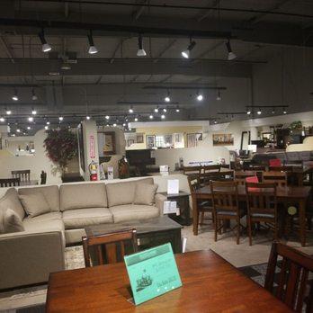 Photo Of Urban Living Furniture   Torrance, CA, United States