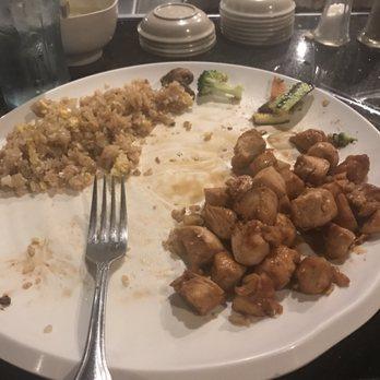 Aomi Restaurant Norcross Ga