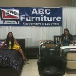 Photo Of ABC Furniture   Waipahu, HI, United States. Aloha, Please Visit