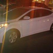 2016 Elantra Photo Of Regional Hyundai   Broken Arrow, OK, United States