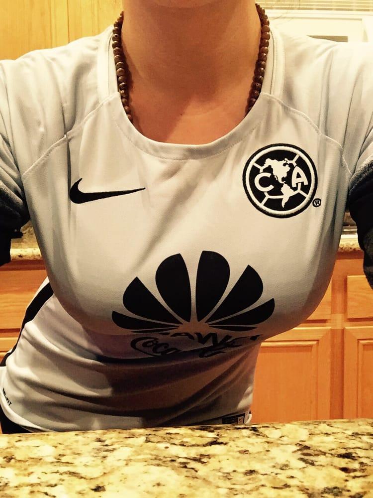Azteca Soccer Inc. - 19 Photos   31 Reviews - Outdoor Gear - 11853 ... 3a3a4a24549f4