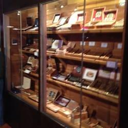 Kuba Cigars logo