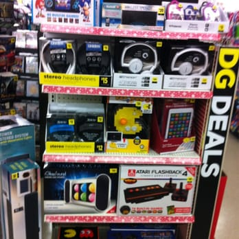 photo of dollar general middletown ct united states electronics dept - Dollar General Picture Frames