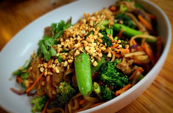 Noodles & Company - Order Food Online - 45 Photos & 81