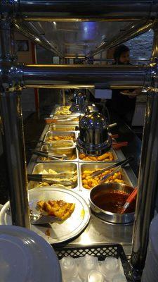 Grand Sushi Hibachi Buffet - 38 Photos & 34 Reviews - Sushi Bars ...