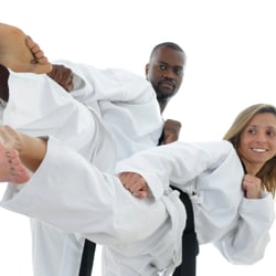 Photo Of Ata Family Martial Arts