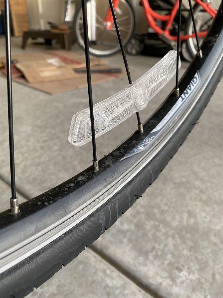 Fun Sport Bikes: 1533 E Briggsmore Ave, Modesto, CA
