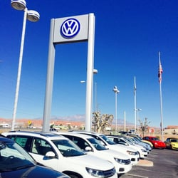 Findlay Volkswagen St. George - Auto Repair - 1333 Sunland Dr, St. George, UT - Phone Number - Yelp