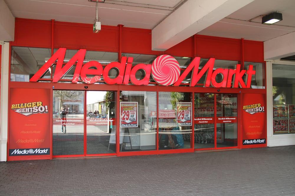 Auto Kühlschrank Media Markt : Media markt elektronik oppelner str. 213 südost nürnberg