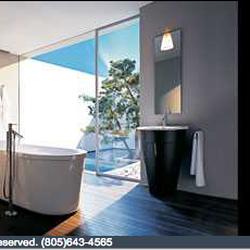 Bathroom Fixtures Ventura vic's plumbing supply co - 16 reviews - kitchen & bath - 1864