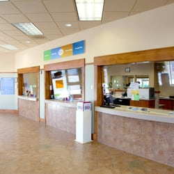Check City is an online payday loan company that also has several storefront locations in four states. They were founded in and have expanded their services to include gold buying, prepaid debit cards, money orders, check cashing, and more.