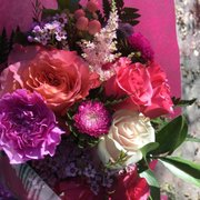 Gorgeous Arrangement Delivered Photo Of Anything Fl Berkeley Heights Nj United States