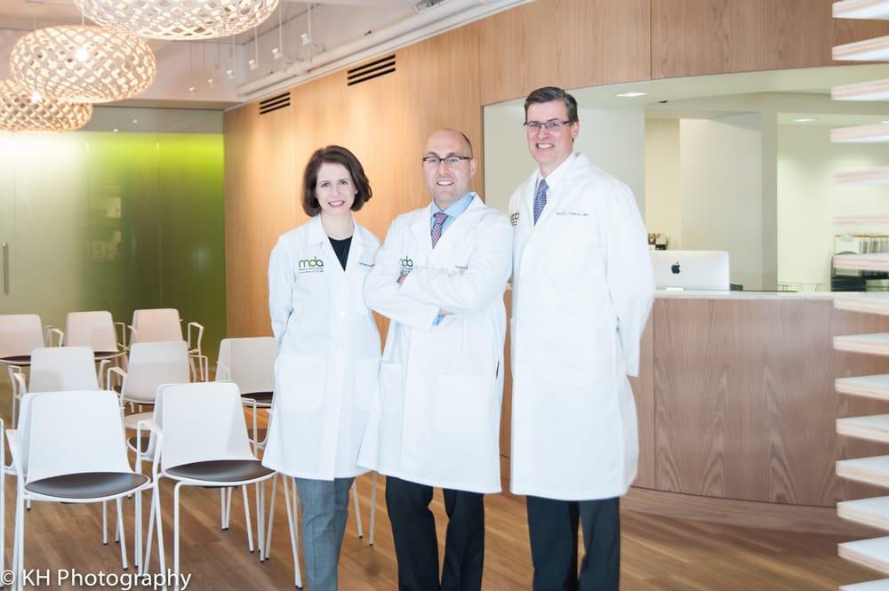 Medical Dermatology Associates