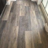 Photo Of Flooring Liquidators   Modesto, CA, United States