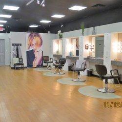 P O Of Haircuts Unlimited Lake City Fl United States