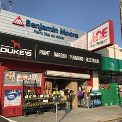 Yelp Reviews for Duke's Ace Hardware - 37 Photos & 47 Reviews - (New