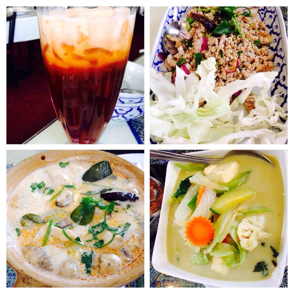 South City Kitchen Menu: 415 Photos & 360 Reviews