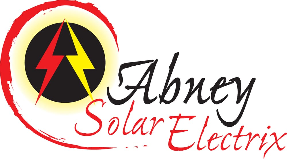 Abney Solar Electrix: 11244 NW Kingwood Dr, Redmond, OR