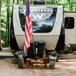 Wild Duck Campground & RV Park - 57 Photos & 16 Reviews